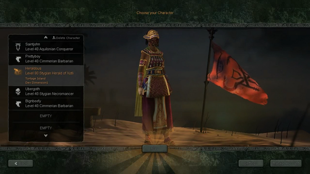 File:New Character Screen02.png