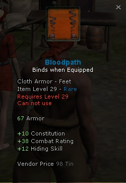File:Bloodpath.png