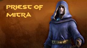 File:CLASSES Priest---Priest-of-Mitra 03text.jpg