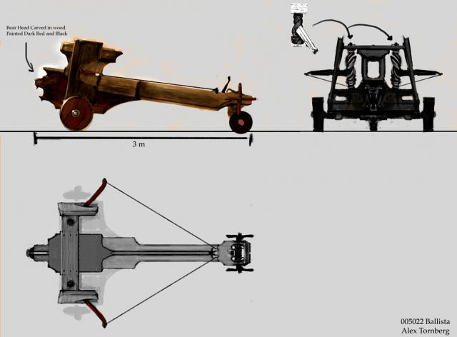 File:Ballista.preview.jpg