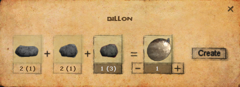 File:Alchemy-Billon Details 40-Rare Cistern Alchemy Table.png