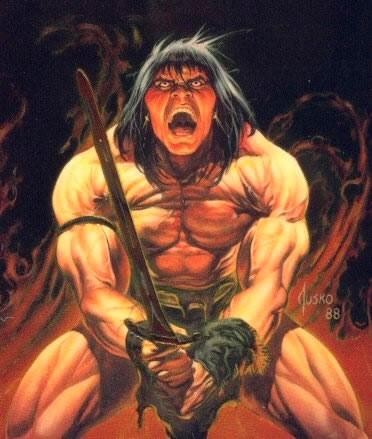 File:Conan2a.jpg