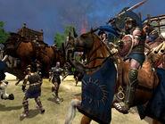 Aoc siege 2
