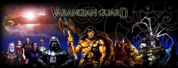 File:Varangianguard guild banner.jpg