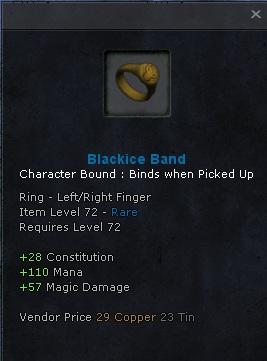 File:Blackice Band R Finger 72 rareing.jpg