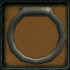 File:Tunneler Ring.png