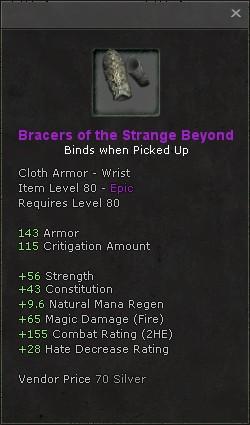 File:Bracers of the strange beyond.jpg
