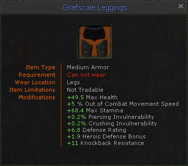 File:GriefscaleLeggings.jpg