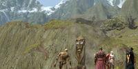 Dubious Totem