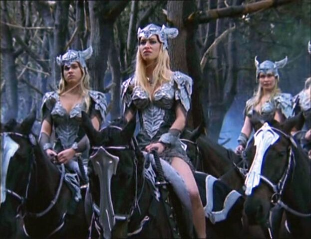 File:Valkyries.jpg