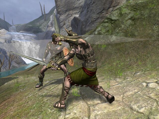 File:New armor 3.jpg