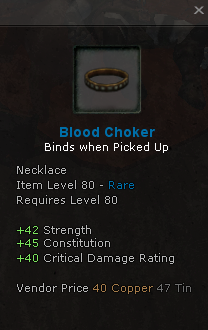 File:Blood Choker Necklace 80 rare.png