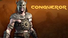 File:CLASSES Soldier- -Conqueror 03text.jpg