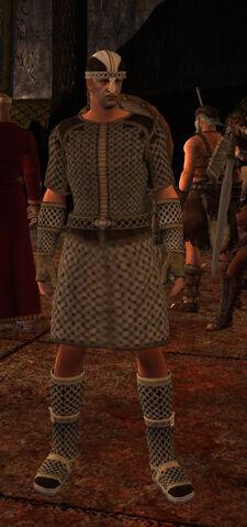File:Dark-Templar-1.jpg