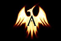 File:Symbol3.jpg