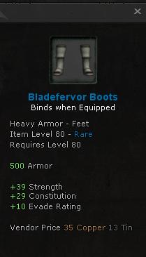 File:Bladefervor Boots Heavy Armor Feet 80 rare.png