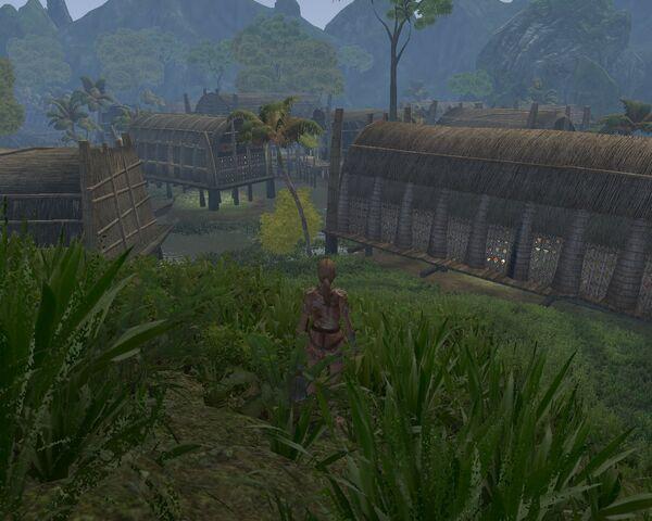File:PurpleLotusSwamp3.jpg