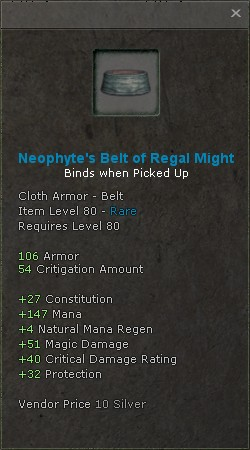 File:Neophytes belt of regal might.jpg