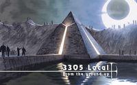 File:Tn 3305 Home Pyramid.wide.jpg