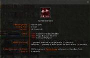 TaintedBlood1