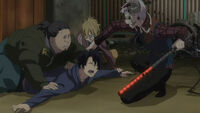 Ao no Exorcist - 01 - Large 34