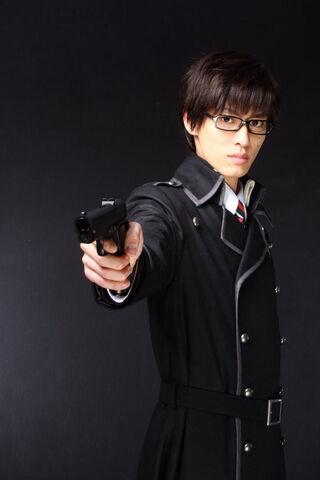 File:LA Yukio.jpg
