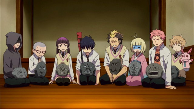 File:Class in detention.png