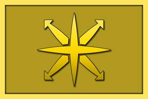 Illuminati Banner