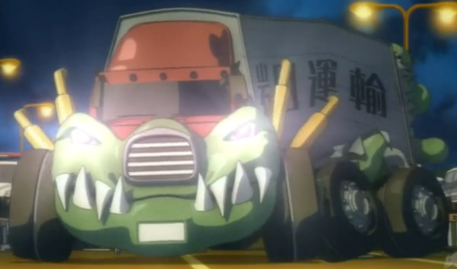 File:Ghost Rider (truck).png