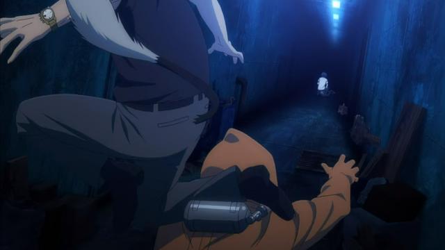 File:Saburota kicks Yukio.png
