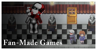 Wikinav fangames