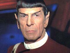 0 61 spock
