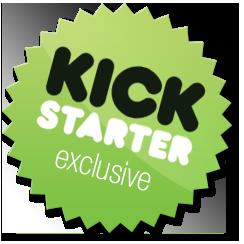 Image - Kickstarter.png | AQ3D Wikia | Fandom powered by Wikia
