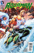 Aquaman Vol 7-50 Cover-1