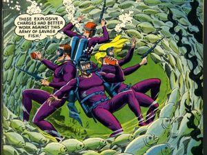 Sea-Devils-3