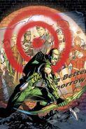 Justice League Vol 2-8 Cover-4 Teaser