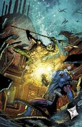 Aquaman Vol 7-23 Cover-1 Teaser