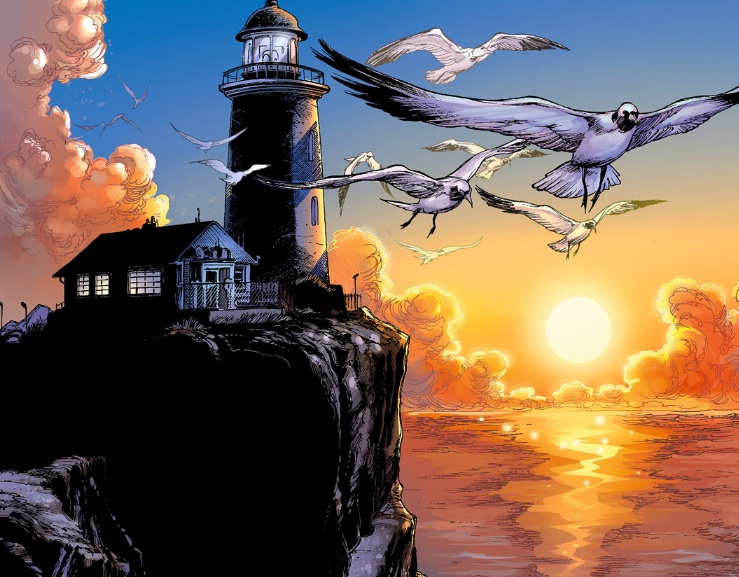 Le phare éternel [Aquaman] Latest?cb=20120511135020