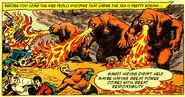 Fire-Trolls-4