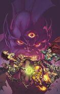 Justice League Vol 2-20 Cover-1 Teaser