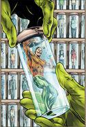 Aquaman Vol 6-19 Cover-1 Teaser