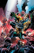 Aquaman Vol 7-16 Cover-1 Teaser