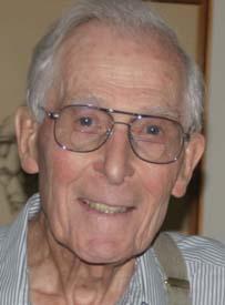 Paul Norris salary