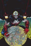 Justice League Vol 2-10 Cover-2 Teaser