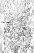 Justice League Vol 2-11 Cover-3 Teaser