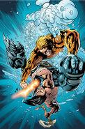 Aquaman Vol 6-35 Cover-1 Teaser