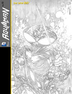 Aquaman Vol 7-12 Cover-2