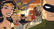 Justice League Vol 2-37 Cover-2 Teaser