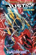 Justice League Vol 2-17 Cover-4