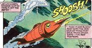 Red Torpedo 01